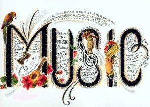 http://mysteryoftheiniquity.com/2011/01/04/satans-counterfeit-matrix-pt13-music/