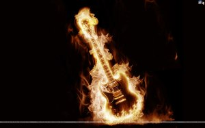 http://www.santabanta.com/photos/musical-instruments/9031051.htm