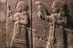 http://www.biblicaltourguide.com/ancientturkeyhistory.html